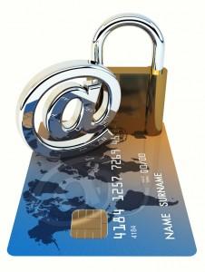 carte d'achat moyen sécurisé