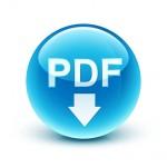 icône téléchargement/ download icon