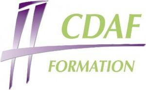 logo cdaf-2
